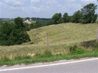 Williamstown Residential Lots & Land For Sale: Fairview Road