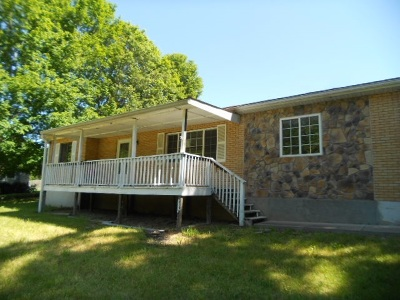 Boone County Single Family Home For Sale: 13456 Salem Creek Road