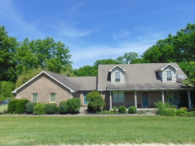 Single Family Home Sold: 970 Highway 227