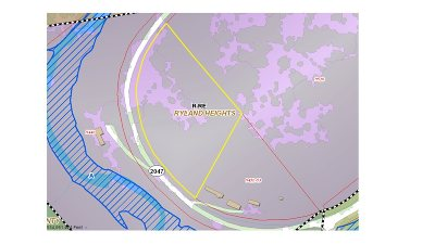Kenton County Residential Lots & Land For Sale: 9441 Marshall Road