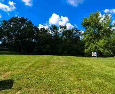 Florence Residential Lots & Land For Sale: 713 Kent Circle