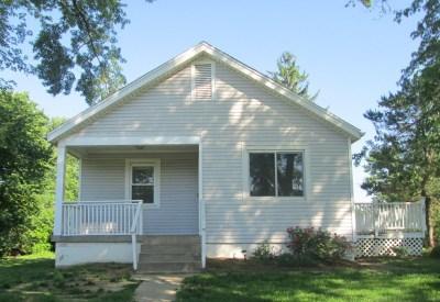 Kenton County Single Family Home For Sale: 2466 Nordman