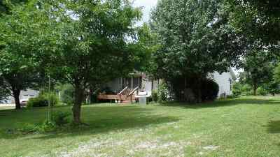 Gallatin County Single Family Home For Sale: 70 Barnside Dr