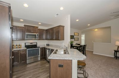 Kenton County Condo/Townhouse For Sale: 2455 Ambrato Way #4-305