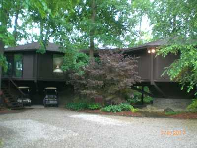 Ryland Heights Single Family Home For Sale: 24 Crystal Drive