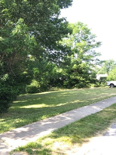 Boone County Residential Lots & Land For Sale: 10 Old Beaver Road
