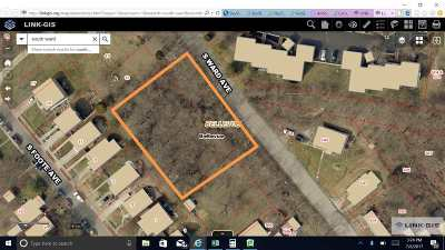 Campbell County Residential Lots & Land For Sale: S Ward Avenue