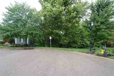 Residential Lots & Land For Sale: 2979 Fallen Tree Court