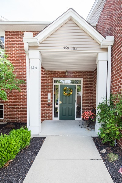 Cold Spring Condo/Townhouse For Sale: 580 Fawn Run Drive