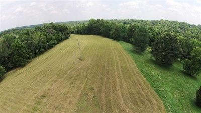 Residential Lots & Land For Sale: 13049 Martin Road