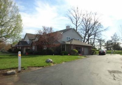 Burlington Condo/Townhouse For Sale: 5562 Carolina Way #6-8