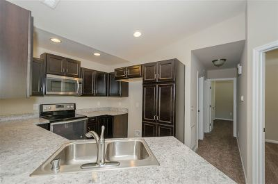 Kenton County Condo/Townhouse For Sale: 2469 Ambrato Way #4-300