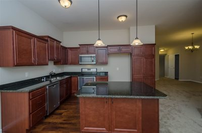 Kenton County Condo/Townhouse For Sale: 2467 Ambrato Way #4-302