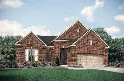 Erlanger Single Family Home For Sale: 3455 Southway Ridge
