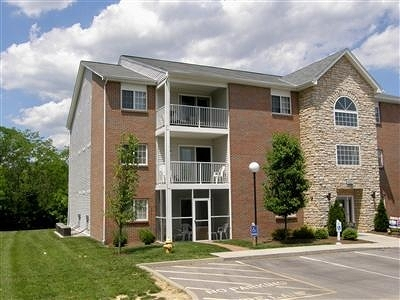 Erlanger Condo/Townhouse For Sale: 4220 Nolin Court #2