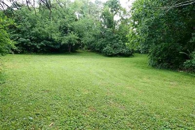 Florence Residential Lots & Land For Sale: Lot 66 Mount Zion Road