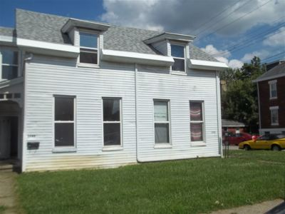 Boone County, Kenton County Multi Family Home For Sale: 1730-32 Greenup
