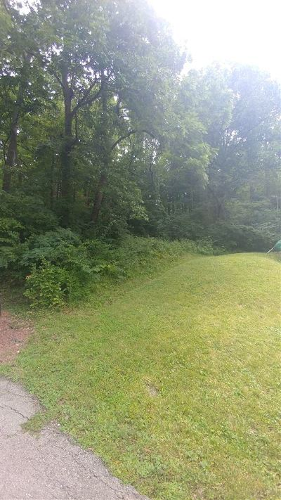 Kenton County Residential Lots & Land For Sale: Lot #057 Fairview