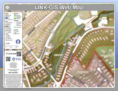 Newport Residential Lots & Land For Sale: 1175 Waterworks Road