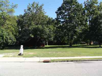 Kenton County Residential Lots & Land For Sale: 51 West 28th