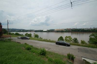 Residential Lots & Land For Sale: Lot 55 River