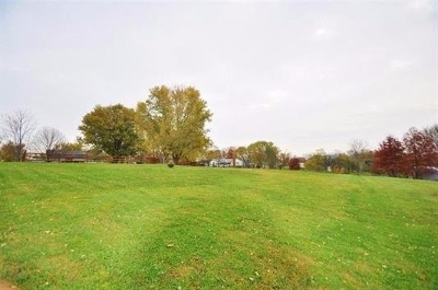 Kenton County Residential Lots & Land For Sale: 4022 Thomas Drive