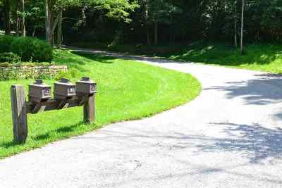 Hebron Residential Lots & Land For Sale: 822 Westview Drive