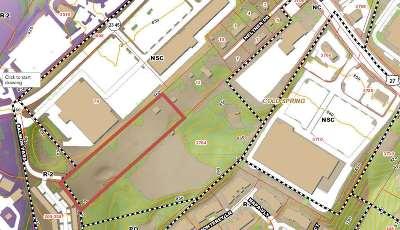 Cold Spring Residential Lots & Land For Sale: Neltner Dr
