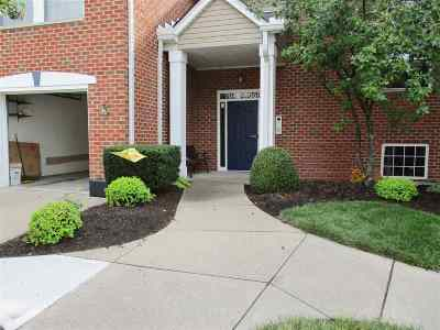 Florence Condo/Townhouse New: 7057 Glen Kerry Court