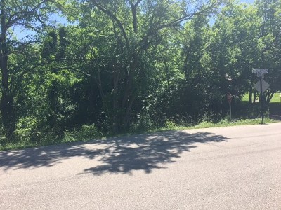 Campbell County Residential Lots & Land For Sale: 21-24 Hillside Avenue