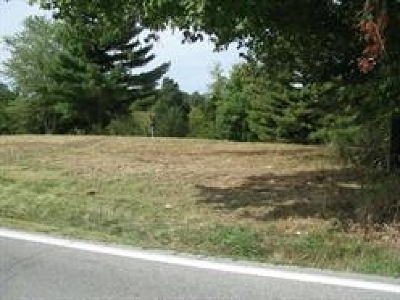 Boone County, Kenton County Residential Lots & Land For Sale: 15841 Glencoe Verona