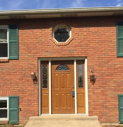 Boone County Single Family Home For Sale: 232 Maher Road