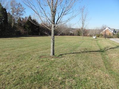 Campbell County Residential Lots & Land For Sale: 57 Saddle Ridge Trail