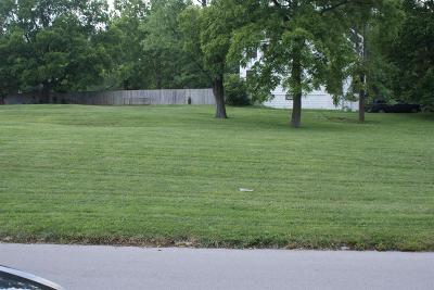 Kenton County Residential Lots & Land For Sale: 2623 Greenup Street