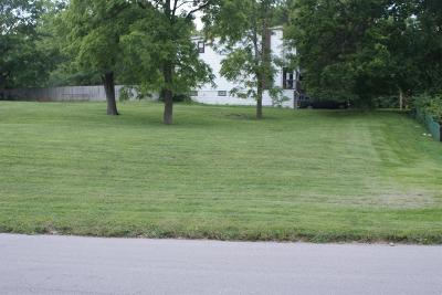 Kenton County Residential Lots & Land For Sale: 2619 Greenup Street