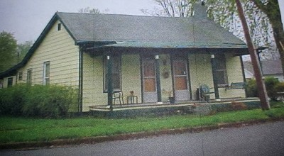 Carroll County Single Family Home For Sale: 500 Main