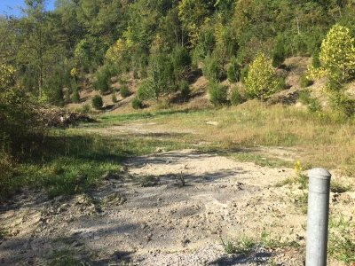 Boone County, Campbell County, Gallatin County, Grant County, Kenton County, Pendleton County Residential Lots & Land For Sale: 1700 Highwater