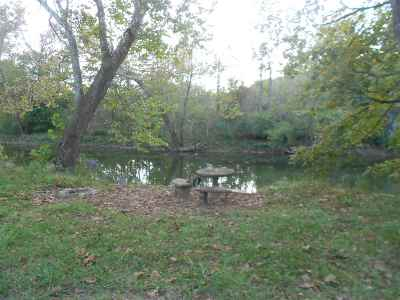 Union Residential Lots & Land For Sale: Camp Ernst Road