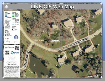 Campbell County Residential Lots & Land For Sale: 1 Saddle Ridge Trail