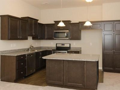 Alexandria Condo/Townhouse For Sale: 7527 Flintshire Drive #4-302