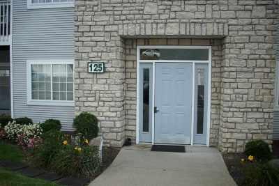 Erlanger Condo/Townhouse For Sale: 125 Barren River