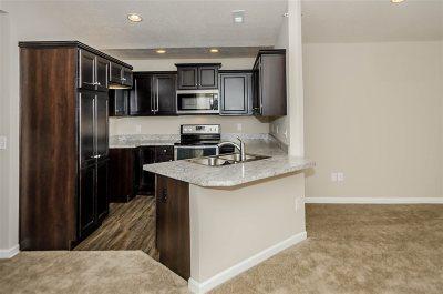 Kenton County Condo/Townhouse For Sale: 2489 Ambrato Way #5-305