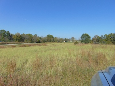 Residential Lots & Land Sold: 2915 Fairview