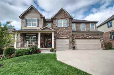 Union Single Family Home For Sale: 1165 Del Mar Court
