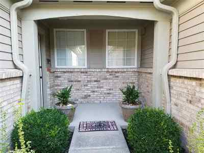Florence Condo/Townhouse New: 1910 Mimosa Trail