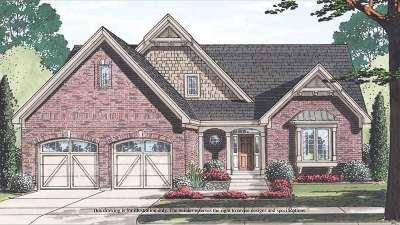 Kenton County Single Family Home For Sale: 1008 Park Lane