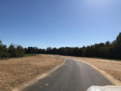 Boone County, Kenton County Residential Lots & Land For Sale: 12000 Bentley Drive #Lot 1