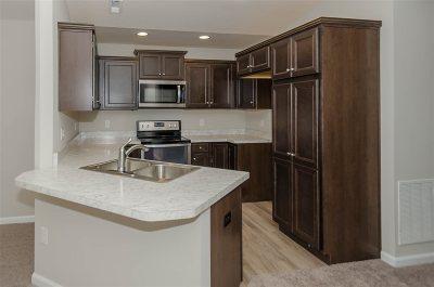 Kenton County Condo/Townhouse For Sale: 2503 Ambrato Way #5-300