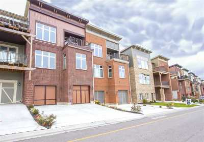 Kenton County Condo/Townhouse For Sale: 1225 Grays Peak