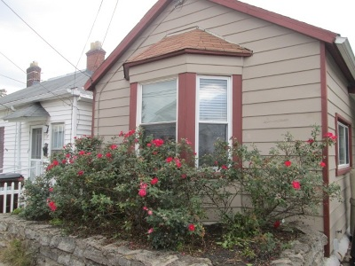 Fort Thomas Single Family Home For Sale: 17 Southview Avenue